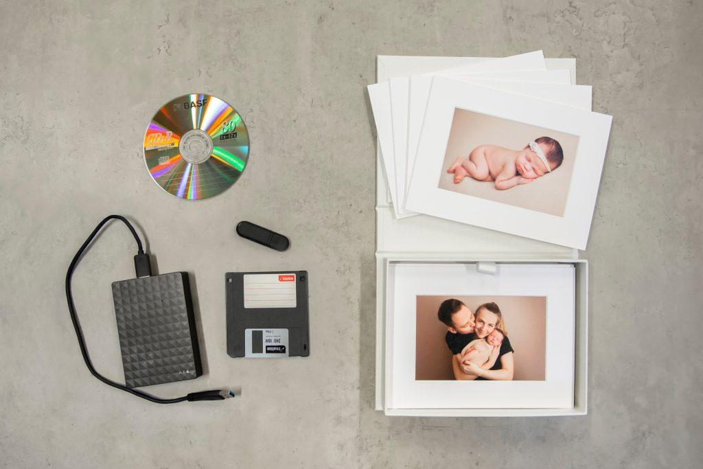 Bilde av diverse produkter. Er god investering.