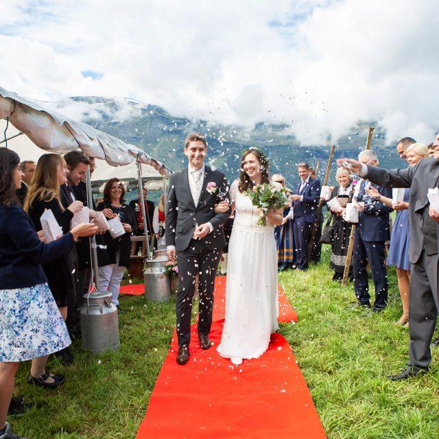 Beskyttet: Tips til bryllupet