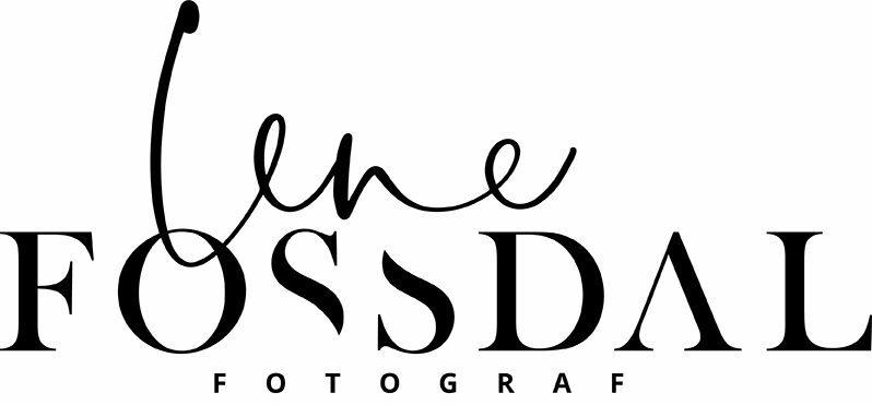 Fotograf Lene Fossdal